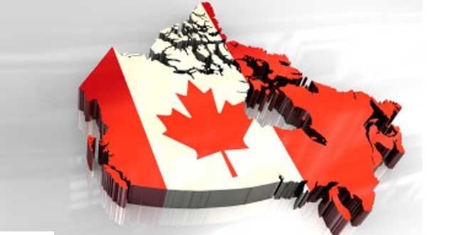 Migrating to Canada?  Keep these 7 tips in mind