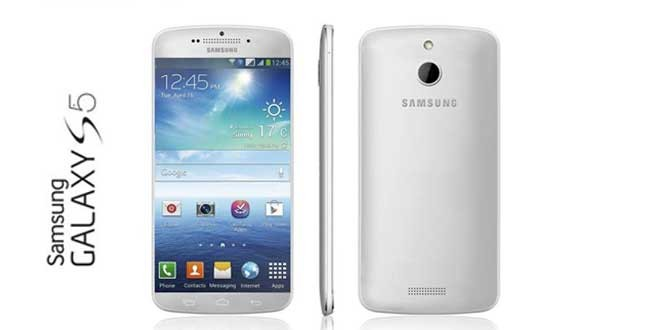 Samsung Galaxy S5 is Good, but no wow factor