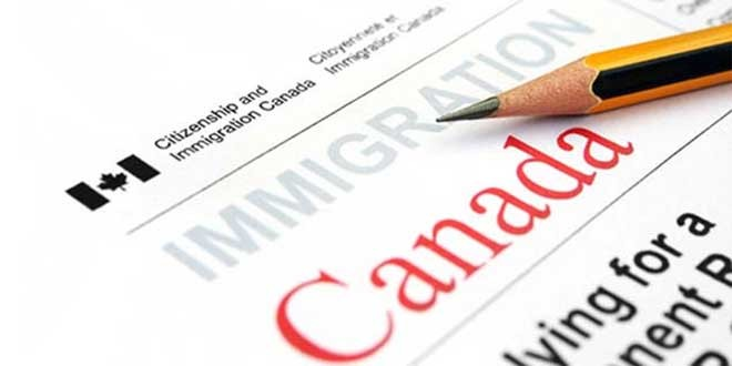 Canadian Immigration open to 24 categories of skilled professionals