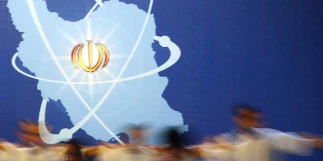 Iran to uphold nuclear achievements: Cleric