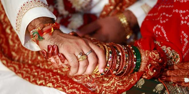 Reasons for failed NRI marriages