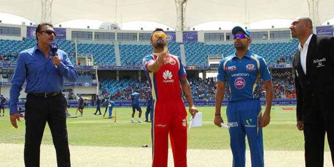 Mumbai Indians in a bind over batting