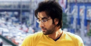 Ranbir Kapoor moving out from parent's house