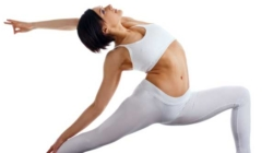 Why is yoga important for healthy living?