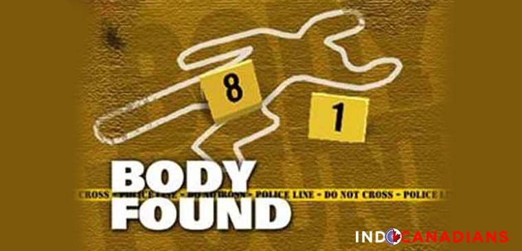Indian man found dead at home in UAE