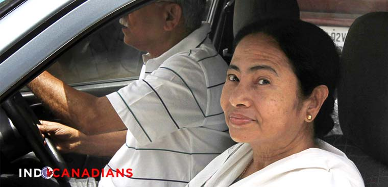 Take steps to reopen closed industries, tea gardens: CPI-M tells Mamata