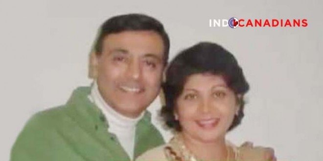 Indian-American doctors charged with fraud