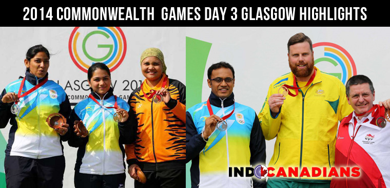 2014-commonwealth-games-update