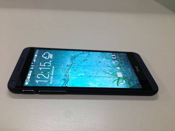HTC Desire 816 Review