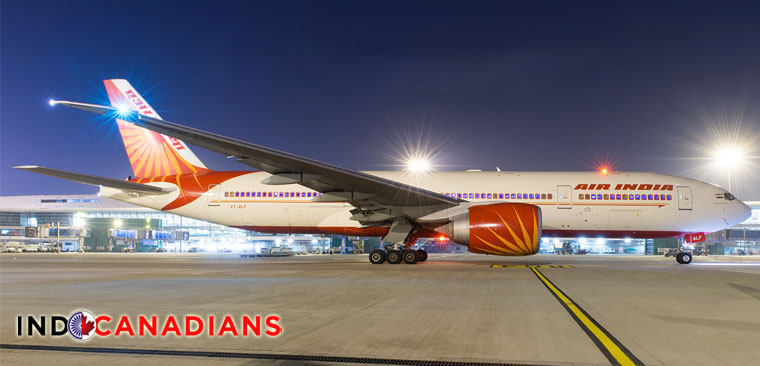 Air-India-Becomes-27th-Member-Of-Star-Alliance