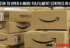 Amazon to open 5 more fulfilment centres in India