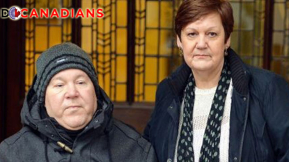 U.K. Supreme Court rules against Right-to-die (assisted suicide)