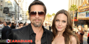 Brangelina to star alongside their kids in 'Cleopatra'
