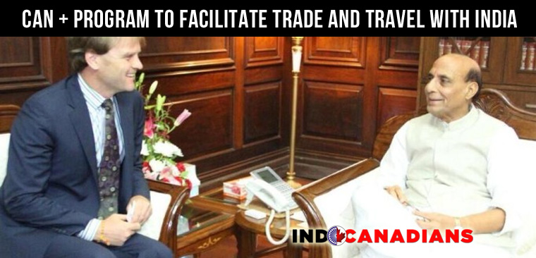 can+program-visa-trade-canada-india