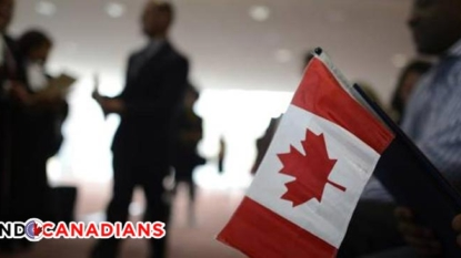 All Files Under Old Canadian Investor Visa Program Closed