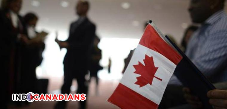 canadian-immigration-visa