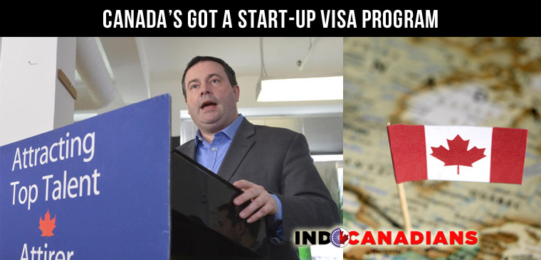 canadian-start-up-visa