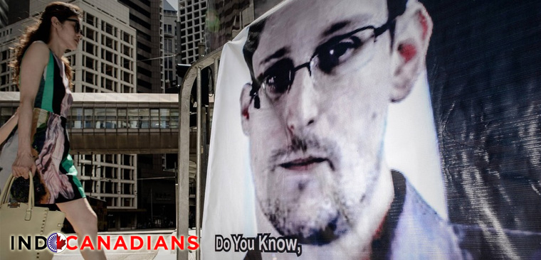 Why Edward Snowden deserves a fair and open trial