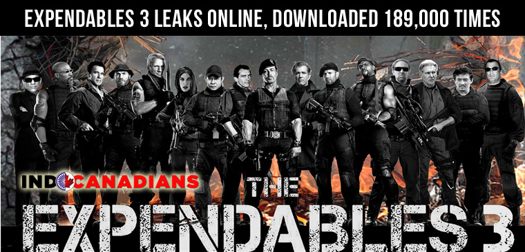 expendables-3-leaked-pirated-copy