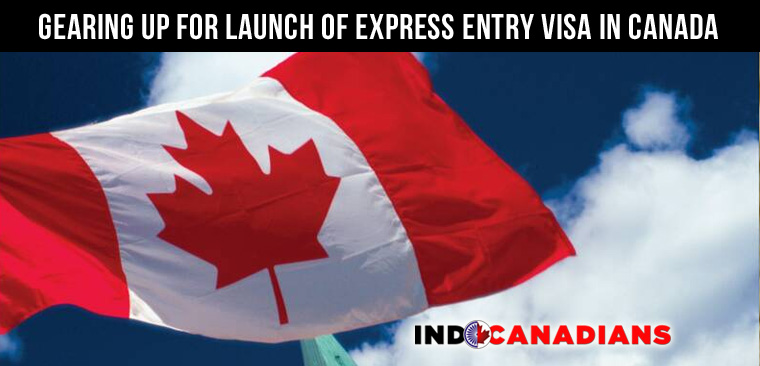 express-entry-canadian-visa
