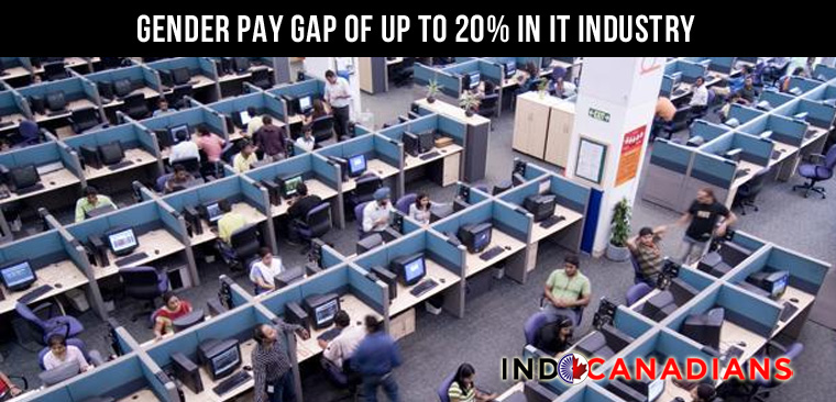gender-pay-issue