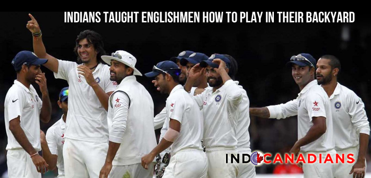 indian-cricket-lords