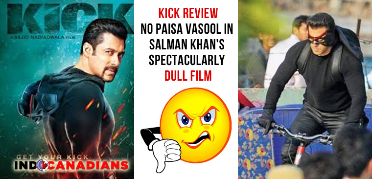 kick-movie-review