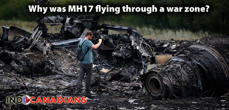 mh17-flying-over-war-zone
