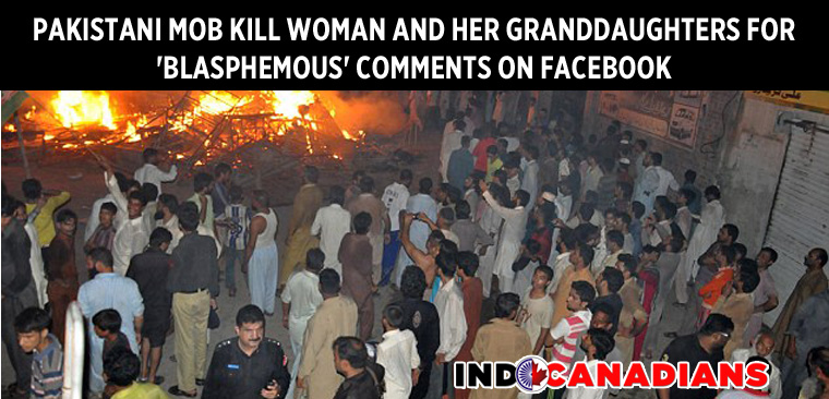 pakistani-mob-blasphemy-facebook-killing