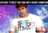 Salman Khan pledge to help 100 kids with heart condition on Eid
