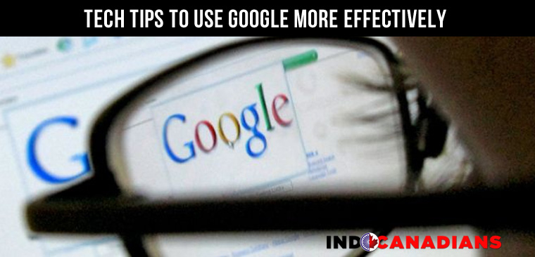 tech-tips-google-efectively