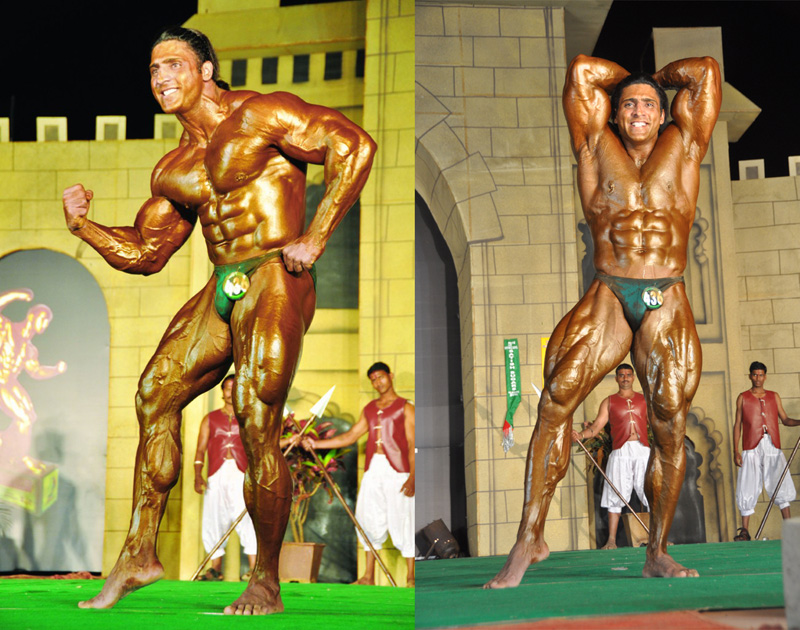 varinder-ghuman-vegetarian-body-builder