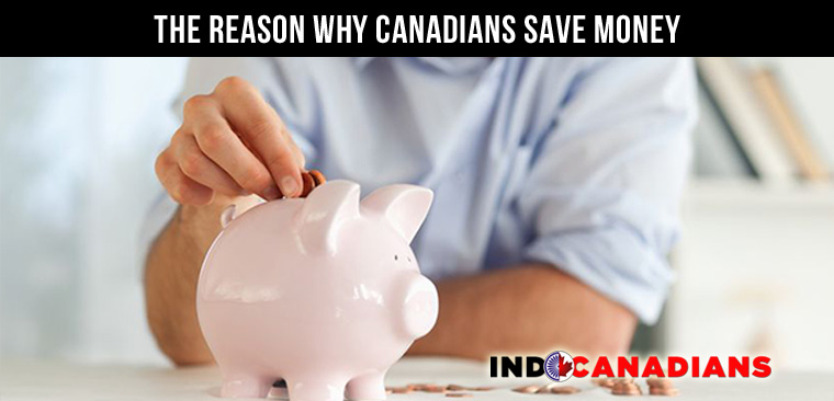 why-canadian-save-money