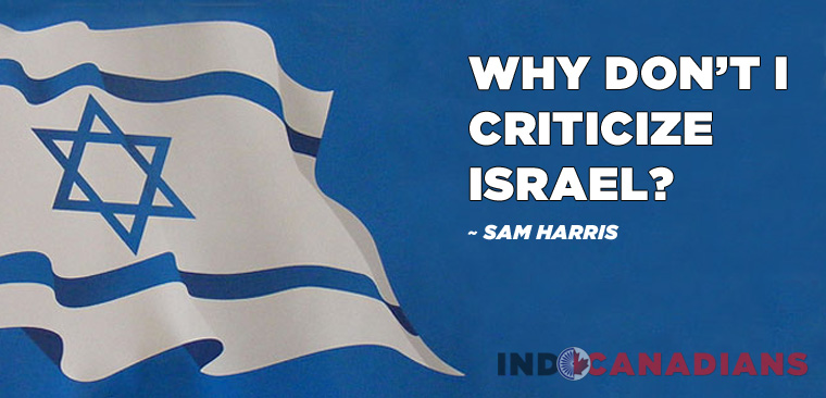 why-don't-criticize-israel