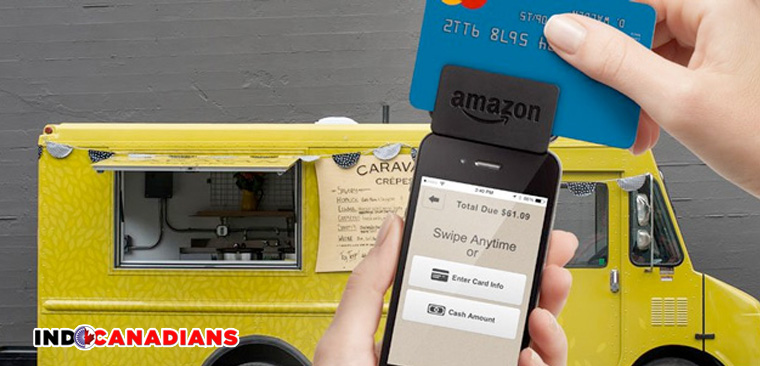 amazon-mobile-payment