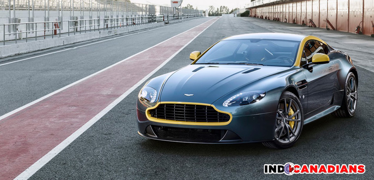 aston-martin-new-us-lineup
