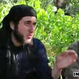 15 Australian jihadis died in Iraq, Syria