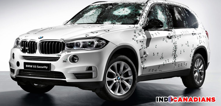 bmw-x5-bulletproof-russia-car-show