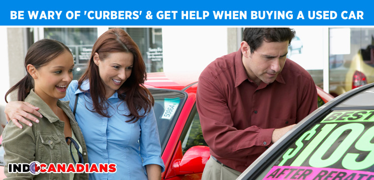buying-used-car-tips