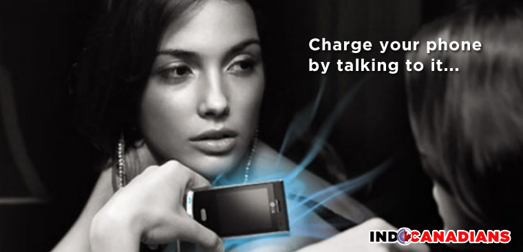 charge-phone-with-voice