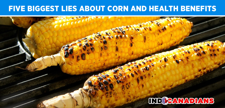 corn-lies-health-benefits