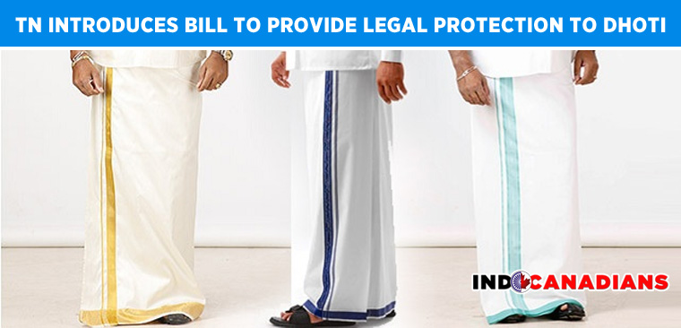 dhoti-south-india-protection