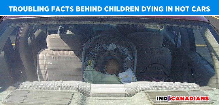 facts-children-dying-in-hot-car