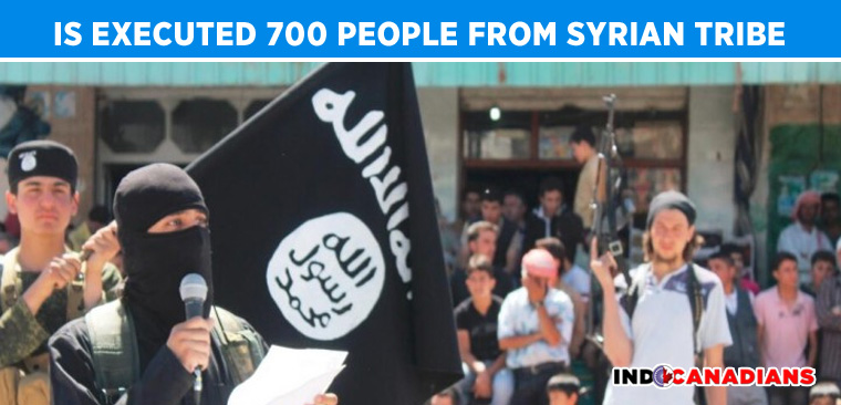 is-syria-executed-tribal-men