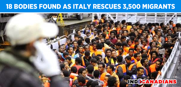 italy-illegal-immigrants