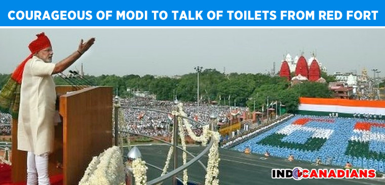 modi-red-fort-toilet-courage