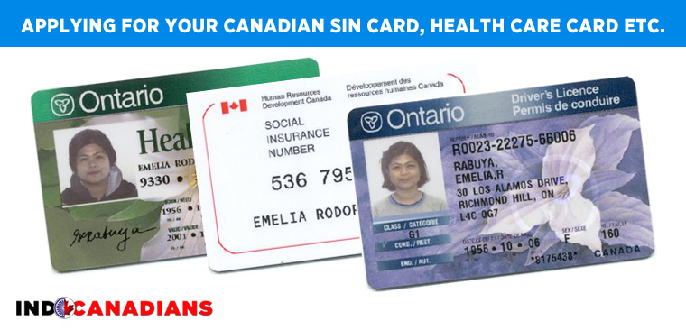 sin-card-health-care