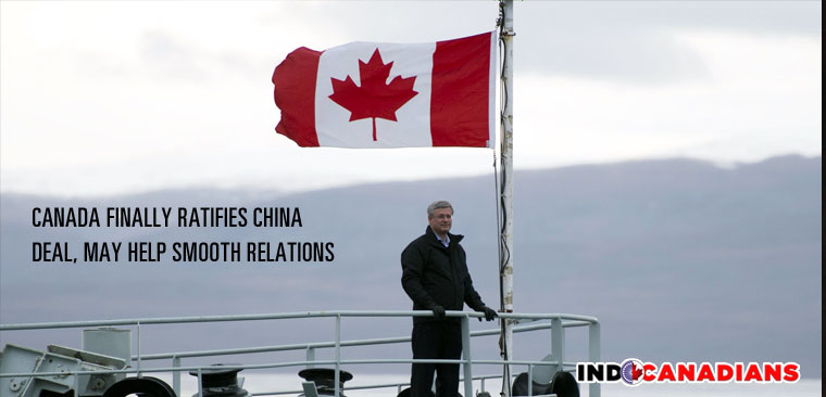 canada-china-deal-relations