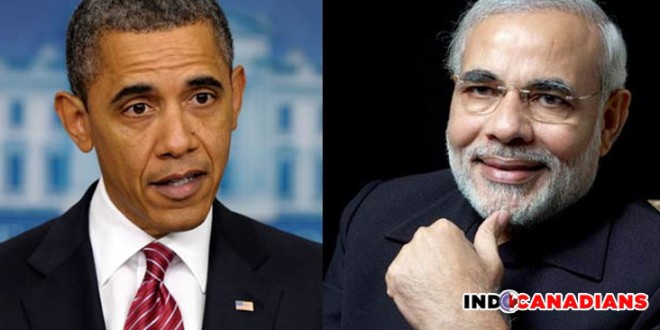 No stops for Modi in US while his visit
