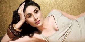 Kareena Kapoor Khan signs her next with Raj Kumar Gupta!